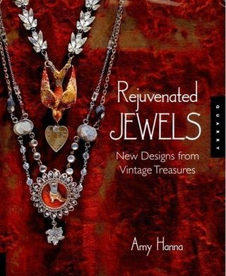 Rejuvenated Jewels