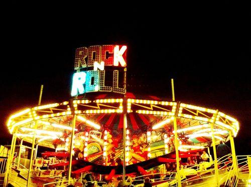 Carnival 2011 - 4