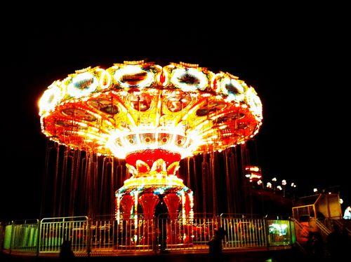 Carnival 2011 - 8