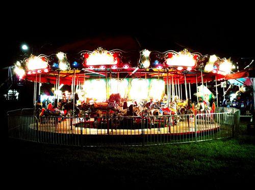 Carnival 2011 - 5