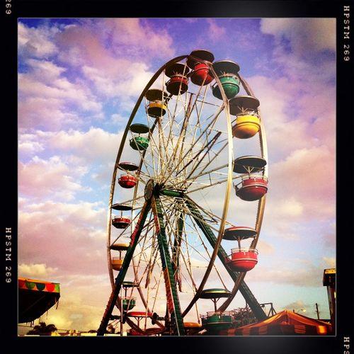 Carnival hip2