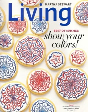 Martha-Stewart-Living-Cover-Maptote-July-2011-Reduced1-283x360