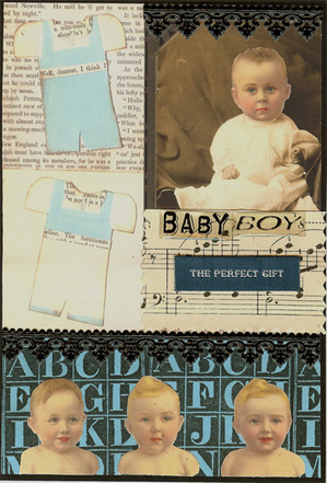 Baby_boy_the_perfect_gift_25